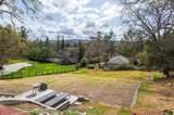 2053 San Miguel Drive - Photo 32