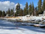 39954 Lakeview Drive - Photo 37