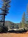 0 Bull Creek - Photo 16