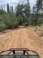 0 Bull Creek - Photo 10