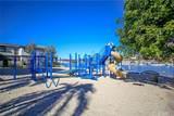 601 Lido Park Drive - Photo 49