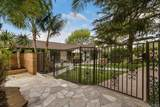 6224 Paseo Delicias - Photo 2