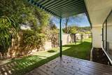 6224 Paseo Delicias - Photo 29