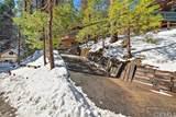 24699 Valle Drive - Photo 10