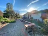 19 Serra Monte Drive - Photo 40