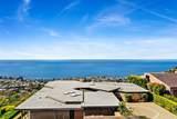 32141 Sea Island Drive - Photo 50