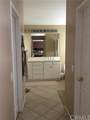 1240 Sunset Crest - Photo 12