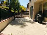 1240 Sunset Crest - Photo 16