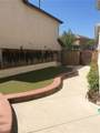 1240 Sunset Crest - Photo 17