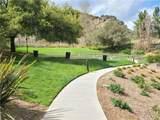 24037 Boulder Oaks Drive - Photo 47