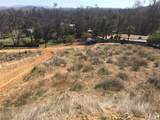 2 Acres Off Old Road - Photo 4