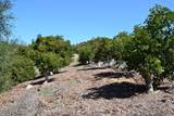 0 Sandia Creek - Photo 23