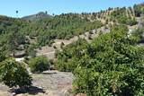 0 Sandia Creek - Photo 25