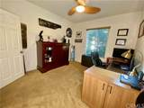 33902 Rustridge Street - Photo 29