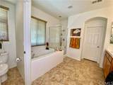 33902 Rustridge Street - Photo 35