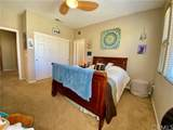 33902 Rustridge Street - Photo 41