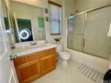 33902 Rustridge Street - Photo 42