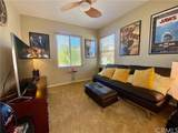 33902 Rustridge Street - Photo 43