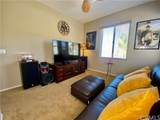 33902 Rustridge Street - Photo 44