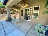 33902 Rustridge Street - Photo 49