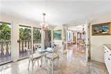 87 Ritz Cove Drive - Photo 47