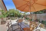 16842 Leafwood Circle - Photo 44