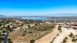 0 Via Barranca - Photo 1