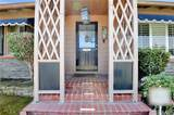 5102 Pageantry Street - Photo 1