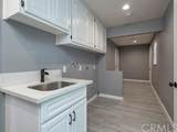 8865 9th Ave - Photo 12