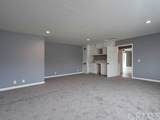 8865 9th Ave - Photo 14