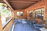 25425 Marion Ridge Drive - Photo 3