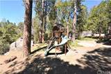 25425 Marion Ridge Drive - Photo 30