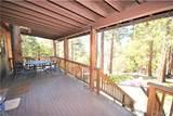 25425 Marion Ridge Drive - Photo 4