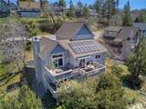 1132 Grass Valley Road - Photo 3