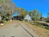 632 Porter St. - Photo 2