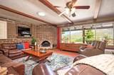 36263 Montezuma Valley Road - Photo 13