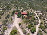 36263 Montezuma Valley Road - Photo 48