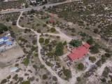 36263 Montezuma Valley Road - Photo 50