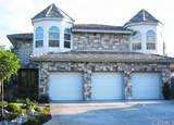 30294 Little Harbor Drive - Photo 1