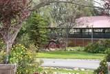 31601 Briggs Road - Photo 14