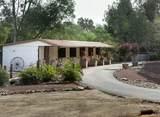 31601 Briggs Road - Photo 8