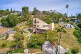 931 Sol Vista Glen - Photo 29