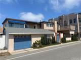 16372 Pacific Avenue - Photo 5