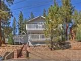 42668 Alta Vista Avenue - Photo 2