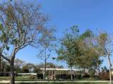 2628 Garden House Road - Photo 7