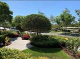 2628 Garden House Road - Photo 8