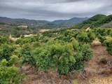 41128 De Luz Road - Photo 29