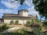 41128 De Luz Road - Photo 6