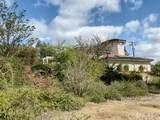41128 De Luz Road - Photo 7