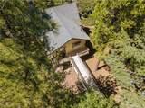 968 Grass Valley Road - Photo 4